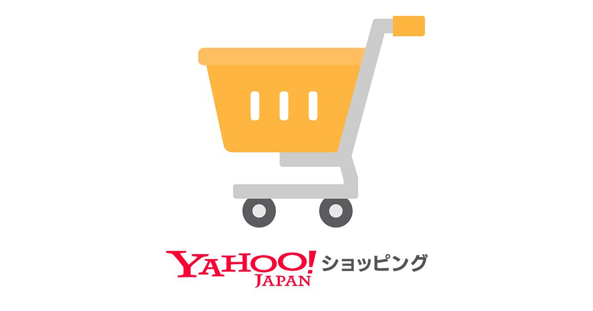 Yahooの商品登録の際に Y ショッピング検索対象 となっているものは